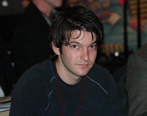 Grant Henninger