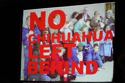Meetup final slide